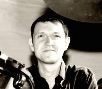 Schlagzeugunterricht Mag.art. Florian Stöger